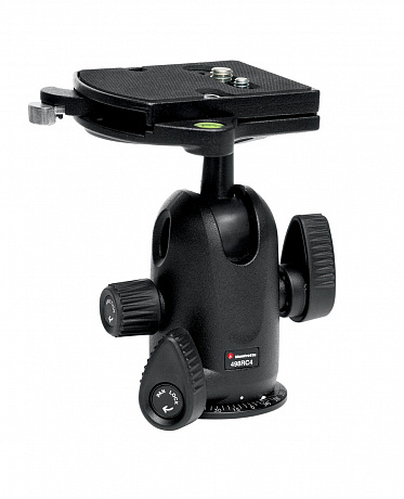 Штативная головка 498RC4 Manfrotto