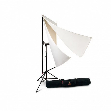 Комплект Medium LitePanel Photoflex
