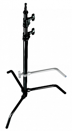 Стойка Manfrotto A2033LCB 328 см C-STAND LCB