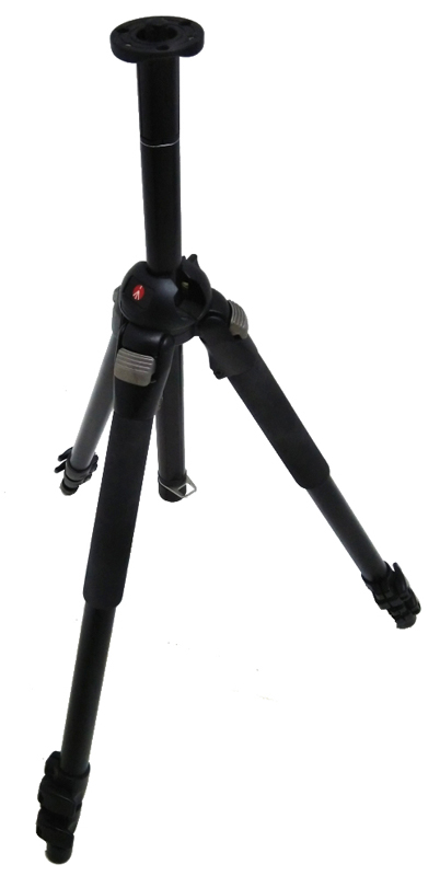 Штатив Manfrotto 055 ProB