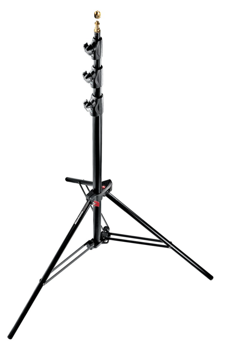 Стойка Manfrotto 1004BAC 366 см