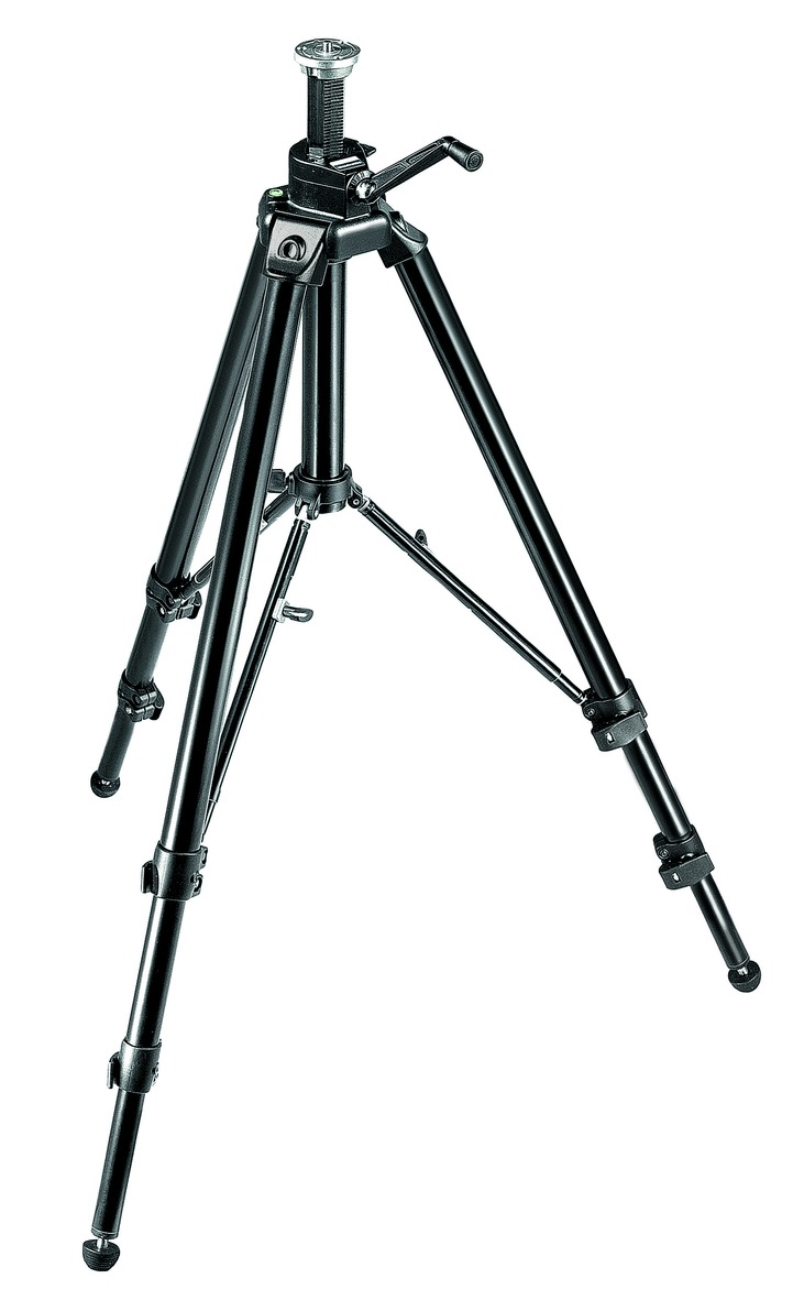 Штатив Manfrotto 475B