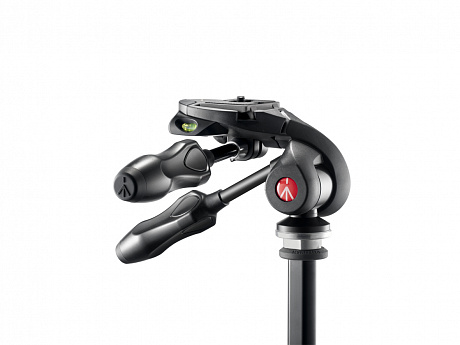 Штативная головка  MH293D3-Q2 Manfrotto