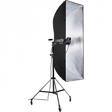 Софтбокс Elinchrom Indirect Litemotiv Recta 72x175
